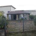 COD 318 T&R -Casa semi-indipendente